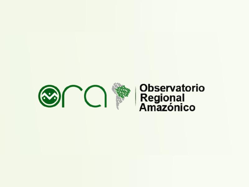 OTCA y Países Miembros inician proceso de definición del Comité Directivo del Observatorio Regional Amazónico