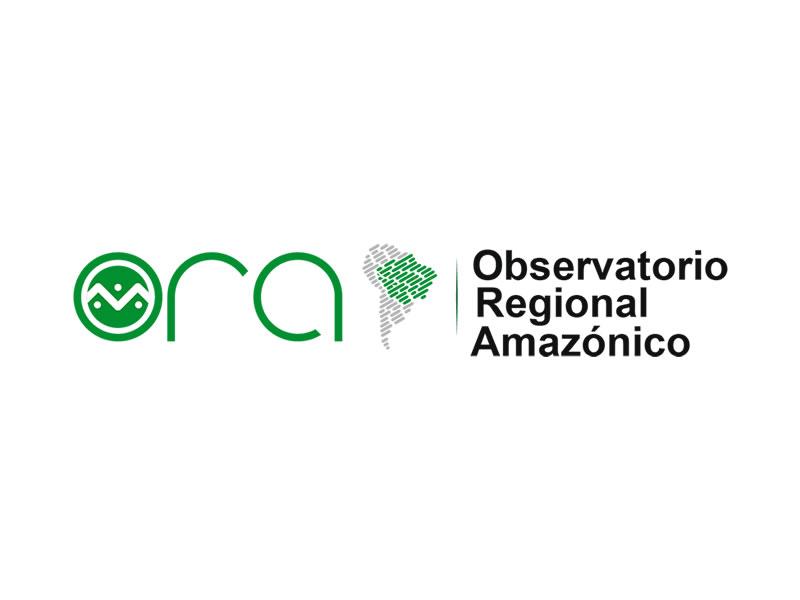 AGENDA: 1ª Reunión del Comité Directivo del ORA